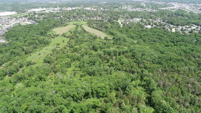Columbia Residential Lots & Land For Sale: 2109 SUNFLOWER St