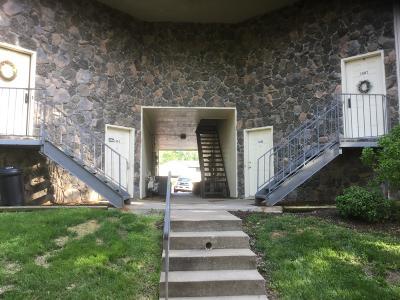 Columbia Condo/Townhouse For Sale: 1803 PARK DEVILLE Pl