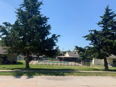 Columbia Multi Family Home For Sale: 1602 STEAMBOAT Ln
