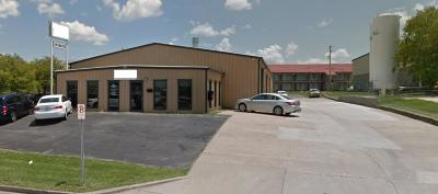Columbia Commercial For Sale: 1800 COMMERCE Ct