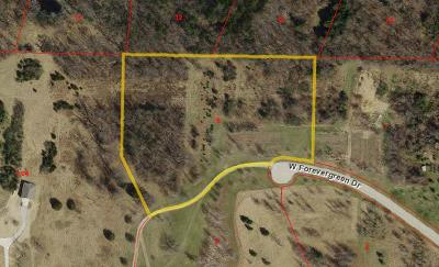 Columbia Residential Lots & Land For Sale: W 106A FOREVERGREEN Dr