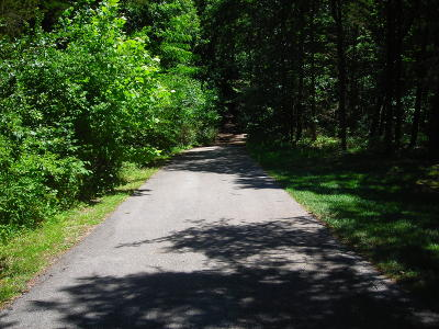 Columbia Residential Lots & Land For Sale: S OLD MILL CREEK Rd