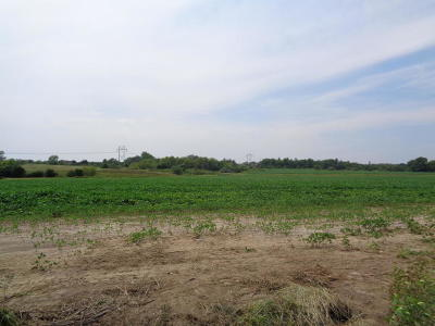 Columbia Residential Lots & Land For Sale: TRACT 2 N CREEKLAND Ln