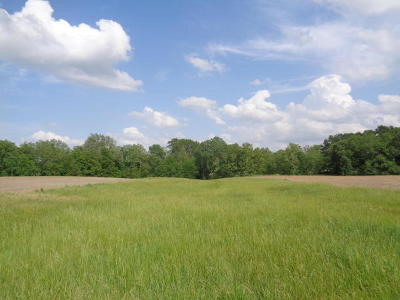 Columbia Residential Lots & Land For Sale: W TRACT 3 N CREEKLAND Dr