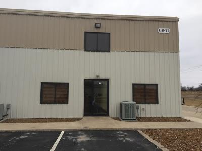Columbia Commercial For Sale: 6601 STEPHENS STATION Rd #111