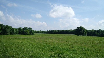 Lamar Residential Lots & Land For Sale: 305 NW NW 60th Rd