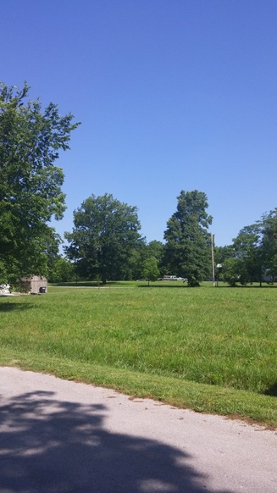 Vernon County Residential Lots & Land For Sale: E Musket Rd #8