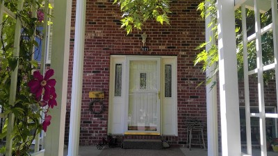 Vernon County Single Family Home For Sale: 605 W Hickory