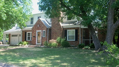 Vernon County Single Family Home For Sale: 601 S Adams