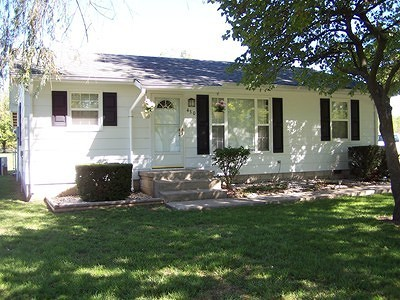 Vernon County Single Family Home For Sale: 430 N Maple