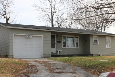 Vernon County Single Family Home For Sale: 619 S Cedar