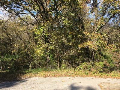 Vernon County Residential Lots & Land For Sale: E Berry