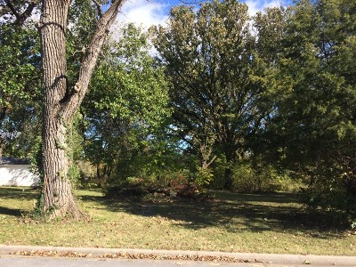 Vernon County Residential Lots & Land For Sale: 820 N Elm