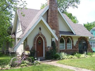 Vernon County Single Family Home For Sale: 420 S Adams