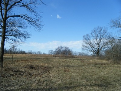 Residential Lots & Land For Sale: #### S 97 Highway