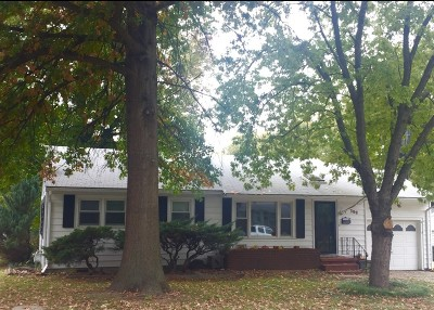 Vernon County Single Family Home For Sale: 309 N Spring