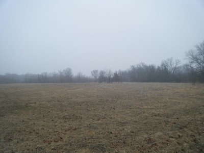 Vernon County Residential Lots & Land For Sale: 1100
