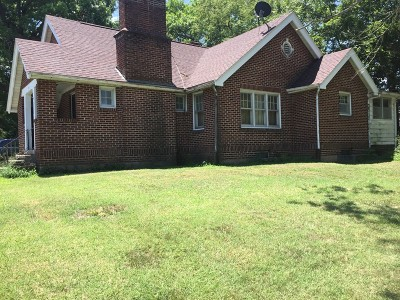 Vernon County Single Family Home For Sale: 110 N First