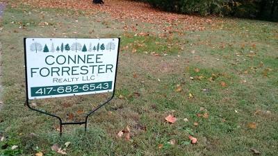 Lamar Residential Lots & Land For Sale: 604 Poplar