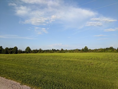 El Dorado Springs MO Residential Lots & Land For Sale: $11,950