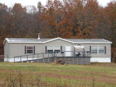 Vernon County Single Family Home For Sale: 21779 E Veteran