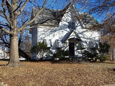 Vernon County Single Family Home For Sale: 507 S Adams
