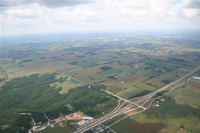 Ozark Residential Lots & Land For Sale: State Hwy Ee