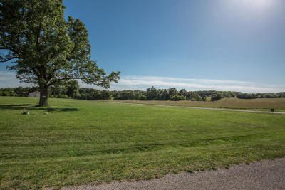 Billings Residential Lots & Land For Sale: L 23 Knights Way Lane