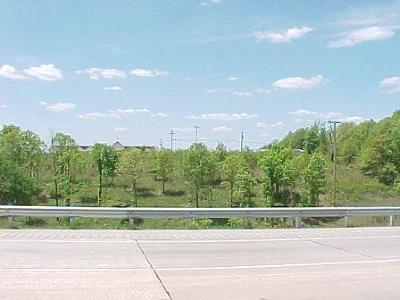 Stone County Commercial For Sale: State Hwy 13 & 413