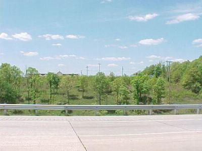 Branson, Branson West Residential Lots & Land For Sale: State Hwy 13 & 413
