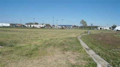 Commercial For Sale: West State Hwy 38