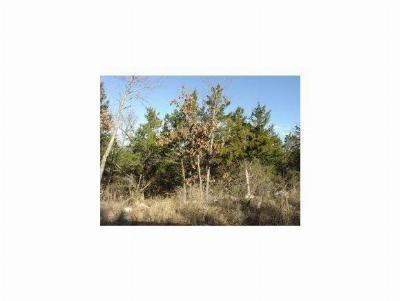 Stone County, Taney County Residential Lots & Land For Sale: Lot 43 Skylee Drive