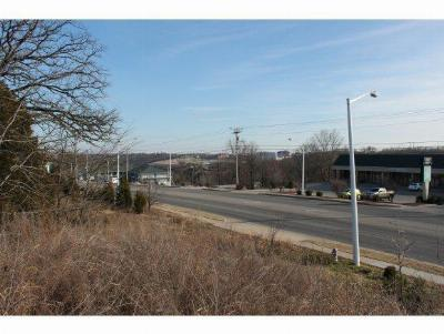 Branson, Branson West Residential Lots & Land For Sale: 2271 Shepherd Of The Hills Exp
