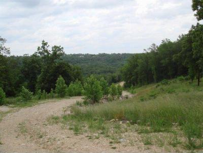 Branson, Branson West Residential Lots & Land For Sale: #1 Northwoods