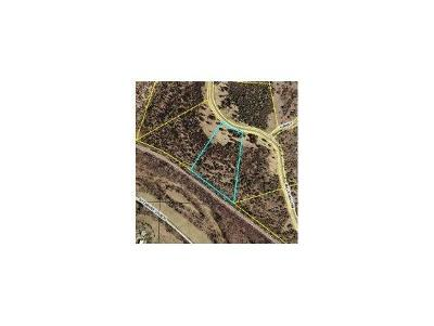 Mills Hollow Estates Residential Lots & Land For Sale: Lot 39 Mills Hollow Road