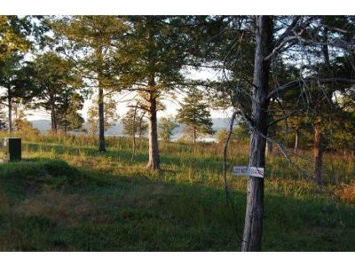 Shell Knob Residential Lots & Land For Sale: Lot 27 Timber Rock Road