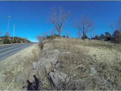 Branson, Branson West Residential Lots & Land For Sale: 938 James F. Epps Road