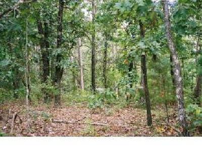 Blue Eye Residential Lots & Land For Sale: Lot 6 East State Highway 86