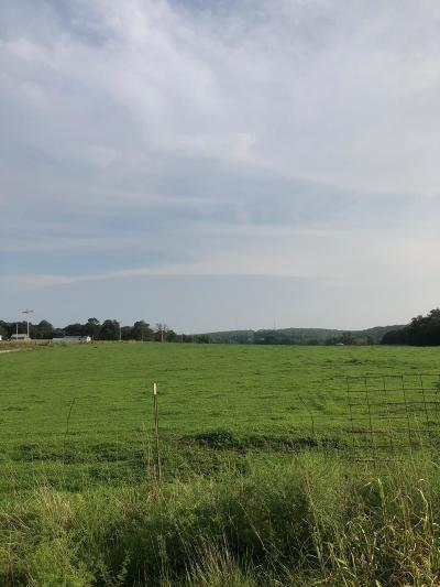 Strafford Residential Lots & Land For Sale: North Farm Road 223