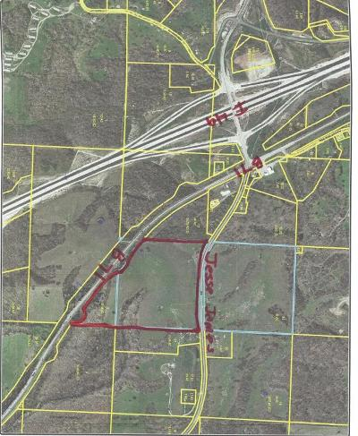 Pineville MO Residential Lots & Land For Sale: $256,000