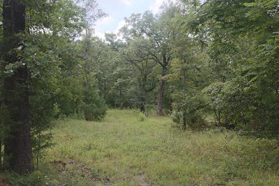 Hollister Residential Lots & Land For Sale: Tbd Gobblers Knob