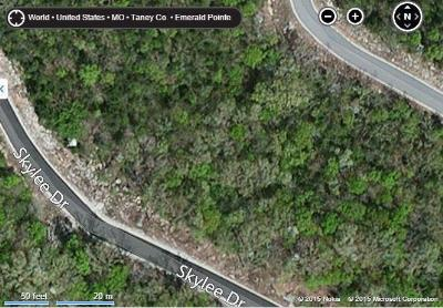 Residential Lots & Land For Sale: Lot 133 Skylee Drive