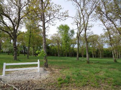 Kissee Mills Residential Lots & Land For Sale: 235 Circle Ranch Road