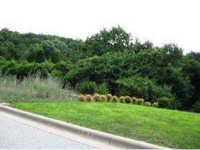 Branson  Residential Lots & Land For Sale: Lot #10 Cottonwood Circle
