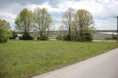 Commercial For Sale: Freedom & Good Hard