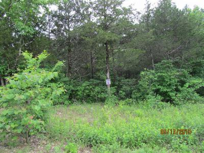 Powersite Residential Lots & Land For Sale: 361 Shore Acre Dr. Drive