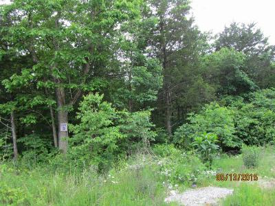 Powersite Residential Lots & Land For Sale: 397 Shore Acres Dr. Drive