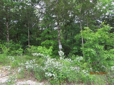 Powersite Residential Lots & Land For Sale: 327 Shore Acre Dr. Drive