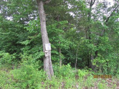 Powersite Residential Lots & Land For Sale: 295 Shore Acre Dr. Drive