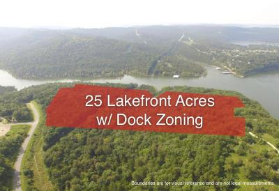 Cape Fair Residential Lots & Land For Sale: Tbd Lost River Road